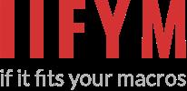 iifym-logo