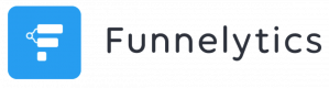 Funnelytics - Increase Your ROI