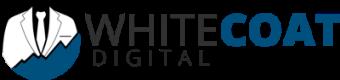 whitecoatdigital-logo